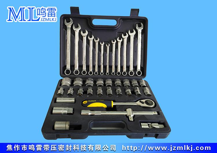 手动工具套装  库存:88件